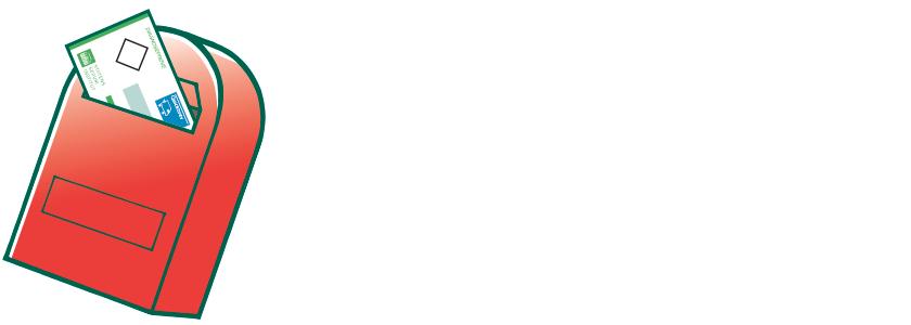Prøven sendes til SSI. Hvis prøven sendes med almindelig post, så SKAL den sendes som Quickbrev til:  Statens Serum Institut PDC Bygning 85 Artillerivej 5 2300 København S